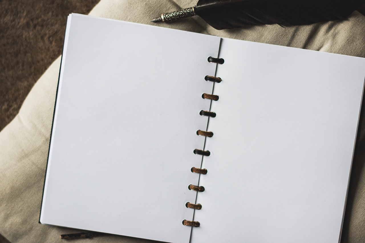 7 steps to starting a copywriting service from scratch