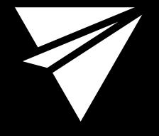 ProofMEDIA Flying Logo