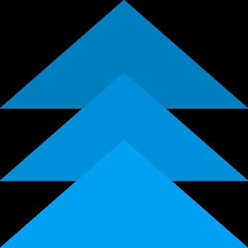 ProofMEDIA Device Only Logo Transparent